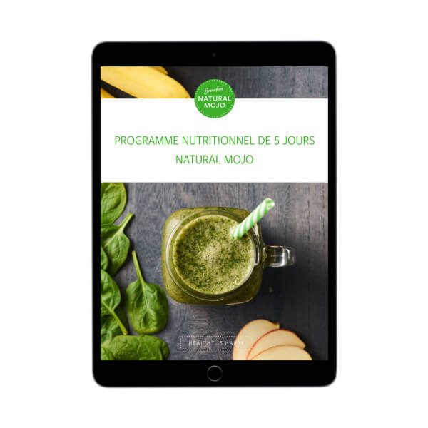 5d-nutrition-guide-product-fr