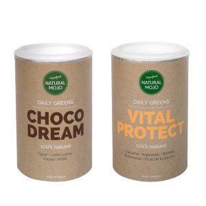 chocodream_vitalprotect-package-fr