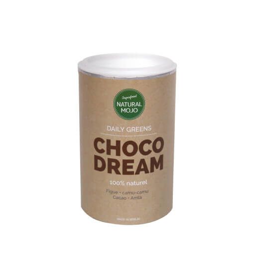 chocodream-packshot-fr