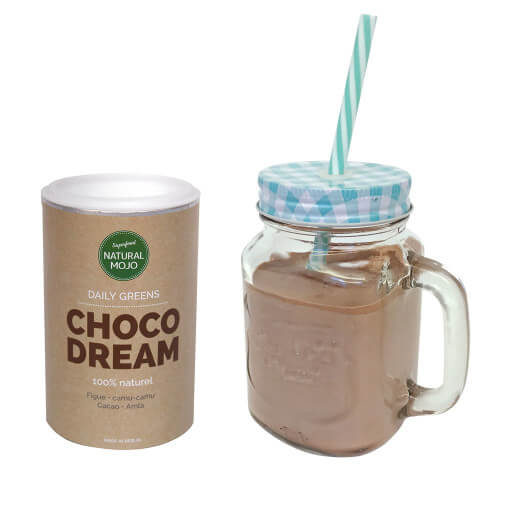 chocodream-packshot-glass-fr-1