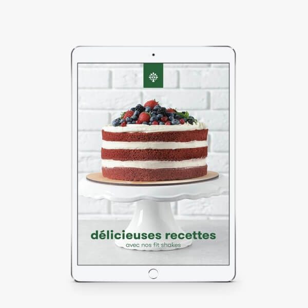 Nm Ebook Deliciousrecipes Fr