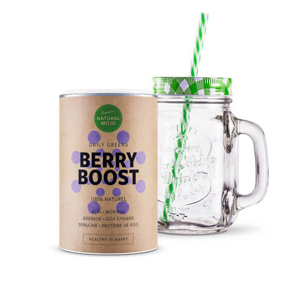 berry-boost-pack-product-fr