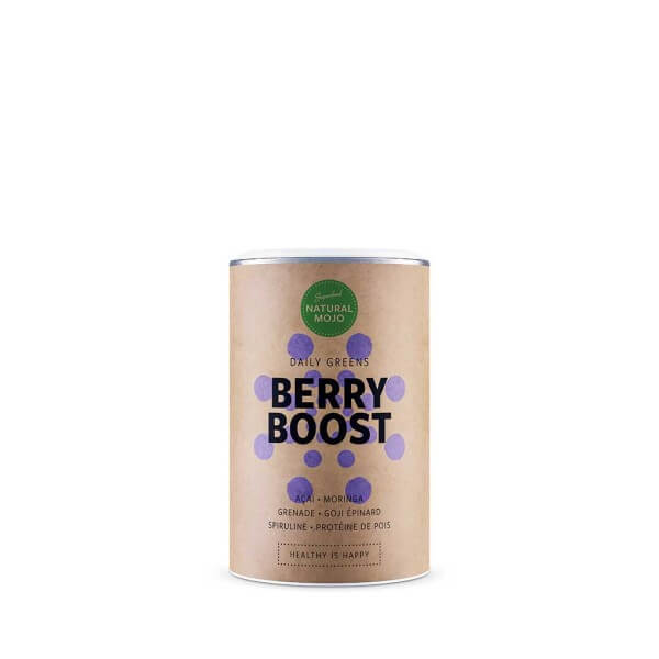 berry-boost-product-fr