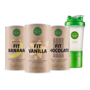 body-shape-pack-product-fr