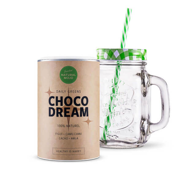 choco-dream-pack-product-fr