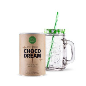 choco-dream-set-product-fr