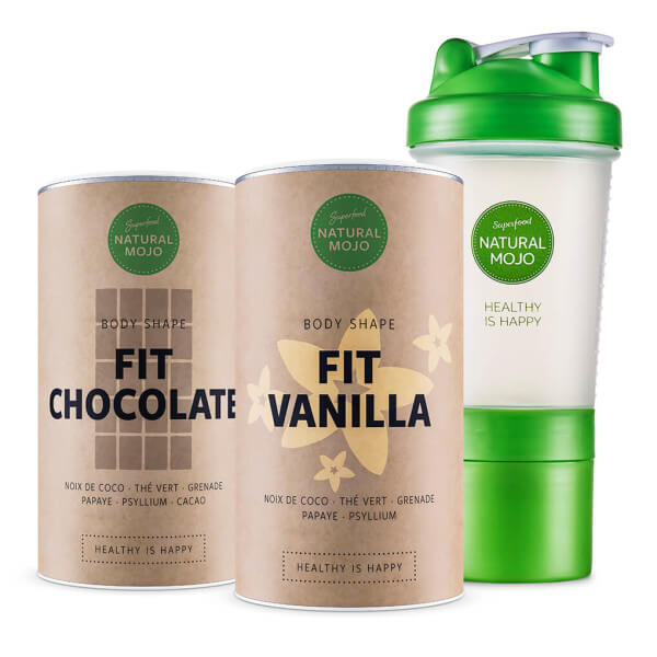 chocolate-vanilla-pack-product-fr