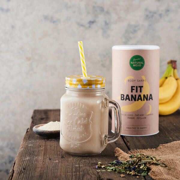 fit-banana-mood-3