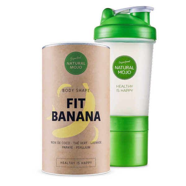 fit-banana-pack-product-fr