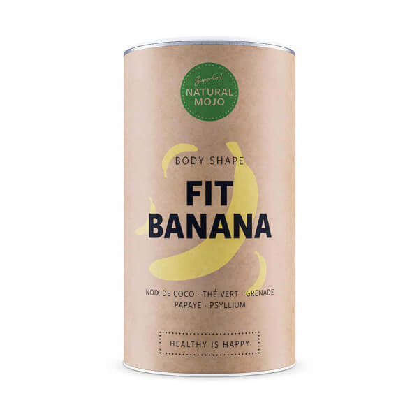 fit-banana-product-fr
