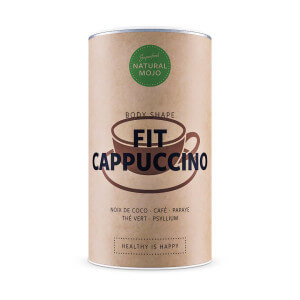 fit-cappuccino-product-fr