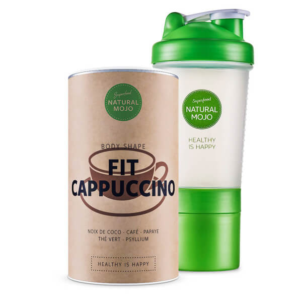 fit-cappuccino-product-set-fr