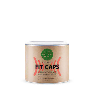 fit-caps-product-image-1-fr
