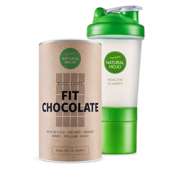 fit-chocolate-paket-product-fr