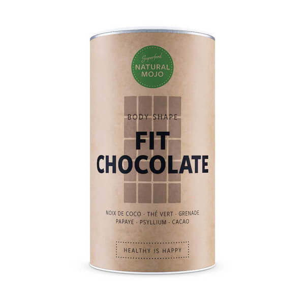 fit-chocolate-product-fr