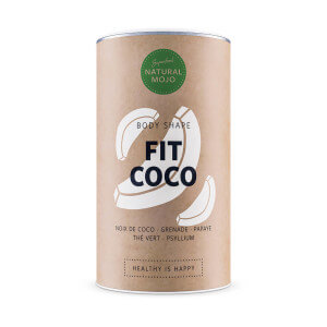 fit-coco-product-fr