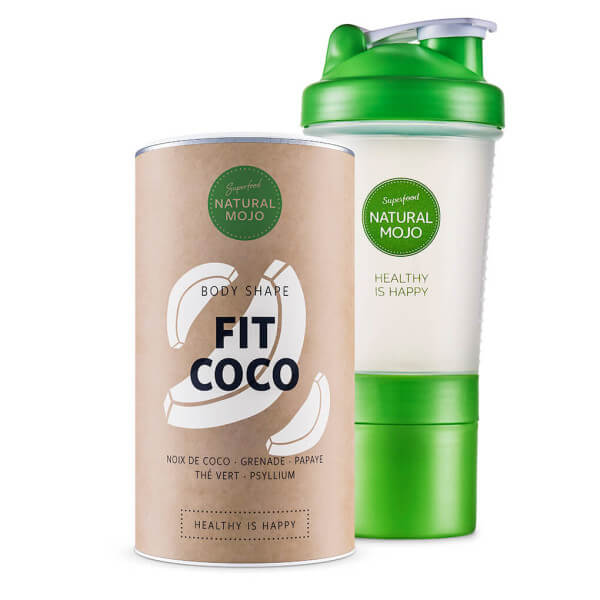 fit-coco-set-product-fr