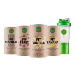fit-paket-product-fr