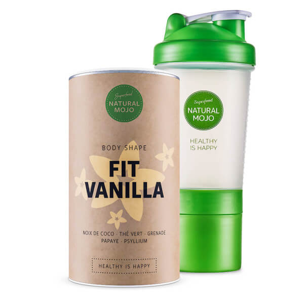 fit-vanilla-pack-product-fr