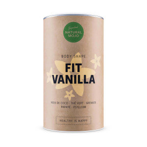 fit-vanilla-product-fr