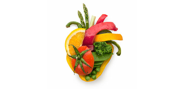 fruit-and-veg-in-shape-of-human-heart