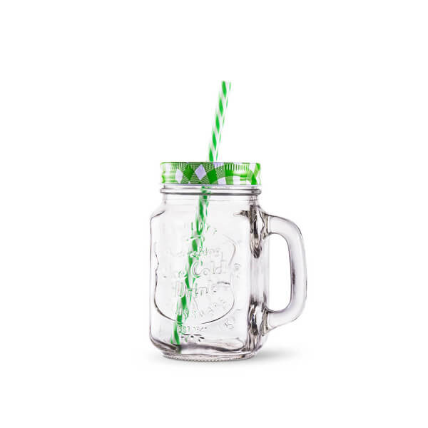 glass-green-product