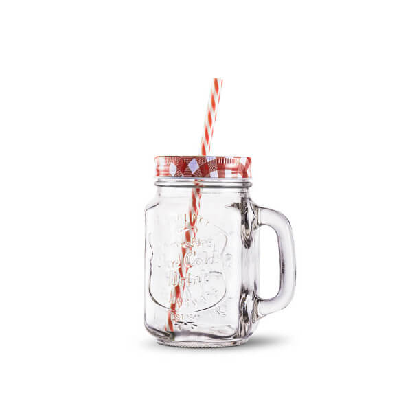 glass-red-product