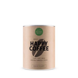 happy-coffee-product-fr