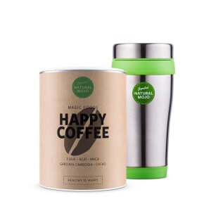 happy-coffee-set-product-fr