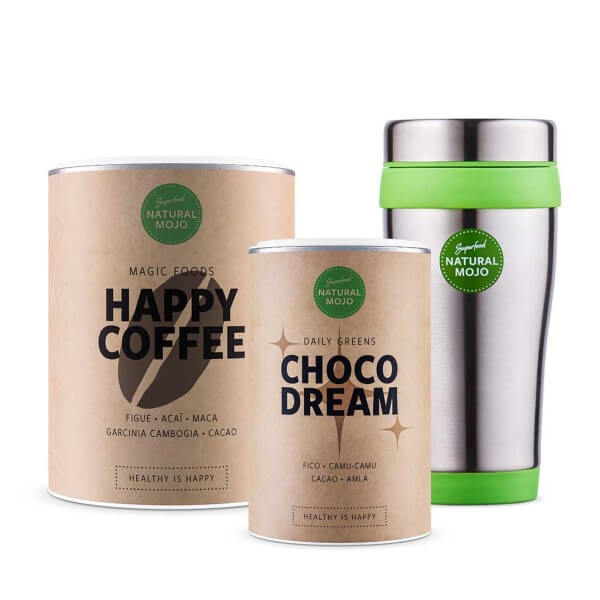 happy-mocha-set-product-fr