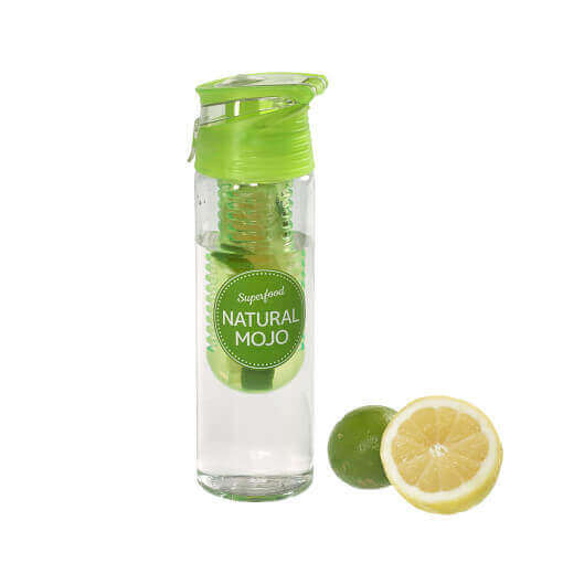 naturalmojo-fruit-infuser-new