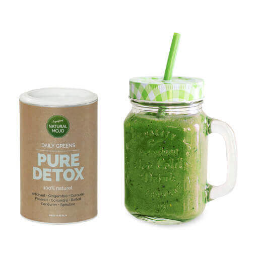 naturalmojo-pure-detox-package-fr