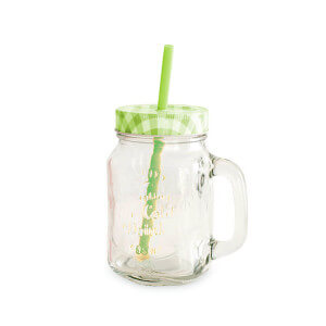 naturalmojo-smoothie-glass-green