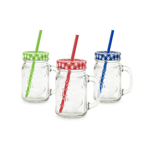 naturalmojo-smoothie-glass-set-2