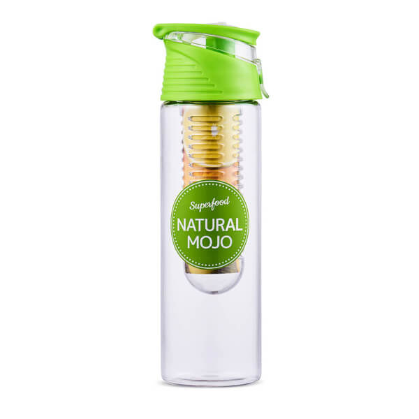 nm-fruit-infuser-product