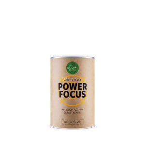 power-focus-product-fr