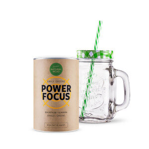 power-focus-set-product-fr-new