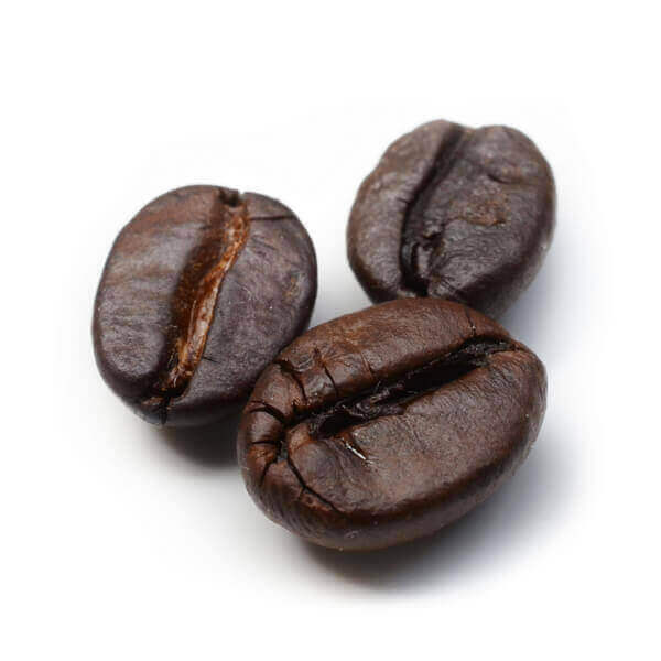 product-page-coffee