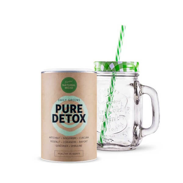 pure-detox-set-product-fr