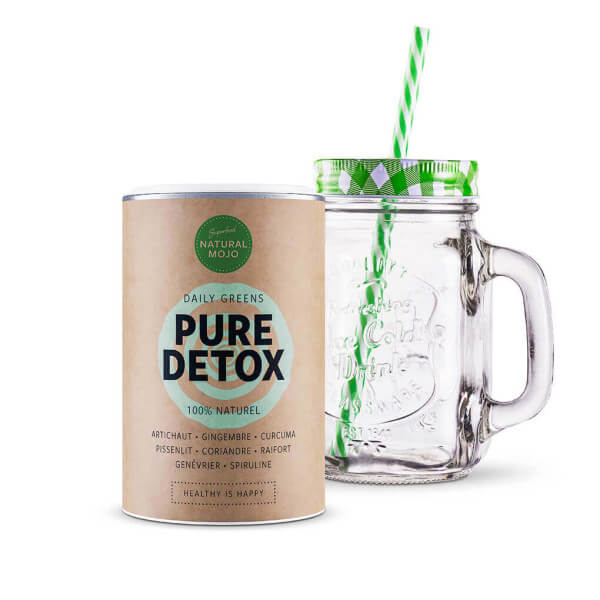 pure-product-detox-pack-product-fr