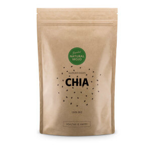 superfoods-chia-product