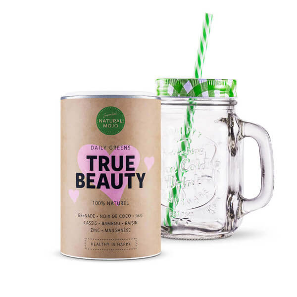 true-beauty-pack-product-fr