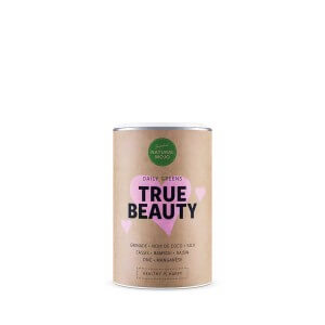 true-beauty-product-fr