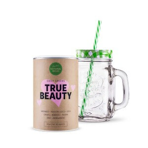true-beauty-set-product-fr