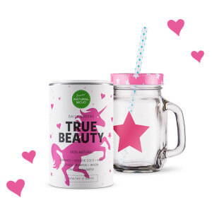 true-beauty-unicorn-product-fr