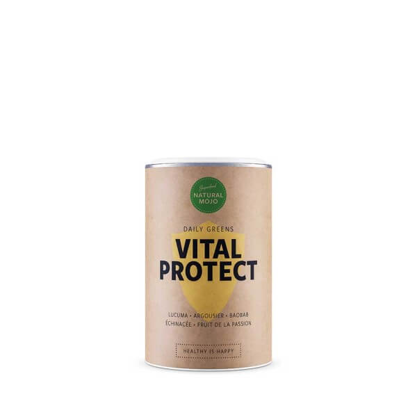 vital-protect-product-fr