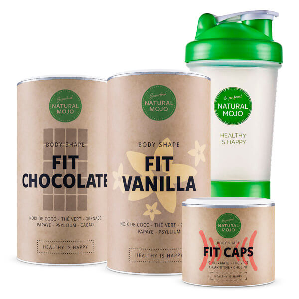 weightloss-best-sellers-set-product-fr