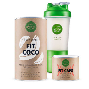 weightloss-coco-plus-product-fr