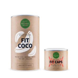 weightloss-coco-product-fr