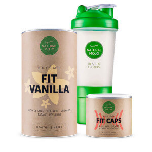 weightloss-set-product-fr